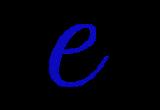 eXXtra, la webradio