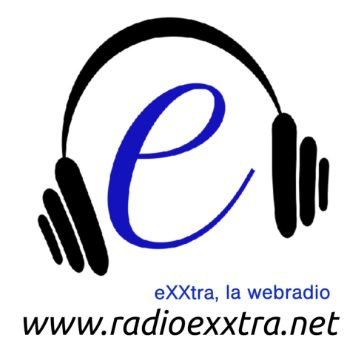 eXXtra, the webradio